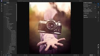 Creative Styles Live - ON1 Recorded Webinar | #PhotoEditing #Photography #Tutorial #Webinar #HowTo