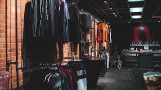 IV GODS GLORY Christian Streetwear Shop