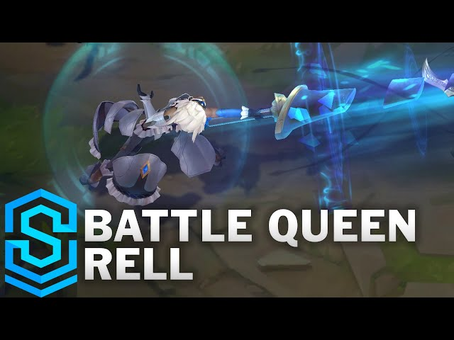 3hgycbx3y825om https gaming land net 2020 11 25 league of legends patch 10 25 notes new champion rell battle queen skins anivia overhaul