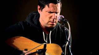 Damien Jurado: Plains To Crash (Live at WFPK)