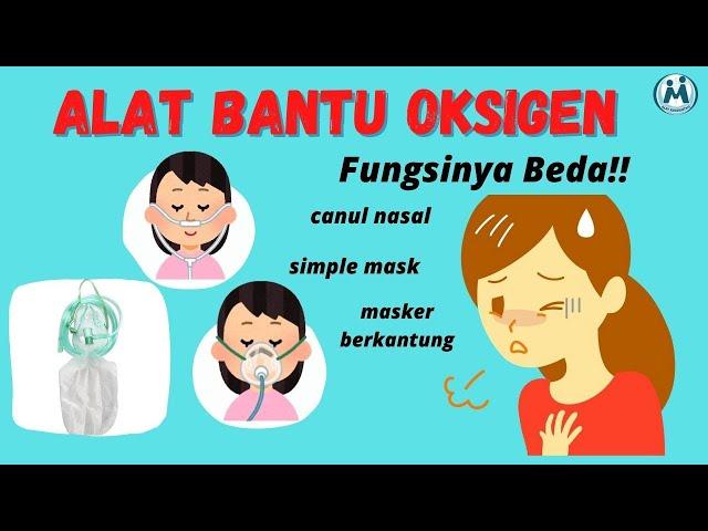 Pronunție video a Oksigen în Indoneziană