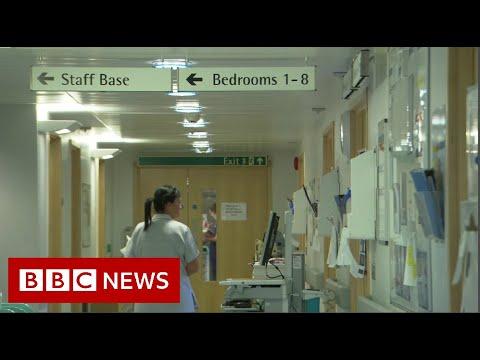 Coronavirus: UK gove