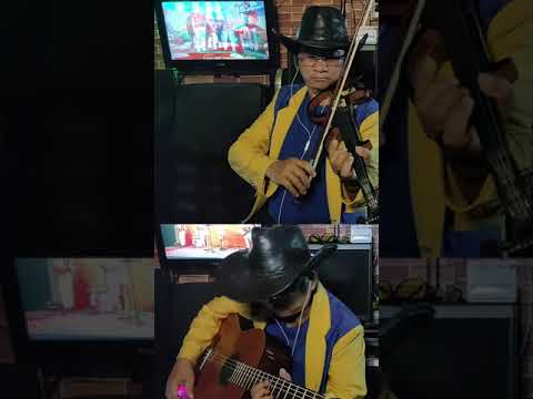 Tumbadora Band Relax By Thanh Tung Violon In Saigon Social Distance Woman In Love (day 71st)