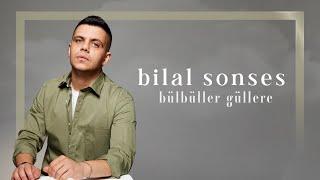 Musik-Video-Miniaturansicht zu Bülbüller Güllere Songtext von Bilal Sonses