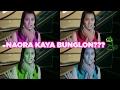 Julukan Peserta Indonesian Idol Junior