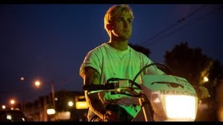 Anatomy of a Scene: Riding Like Lightning - The Place Beyond The Pines