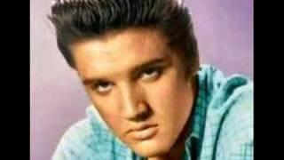 Elvis Presley Muziek