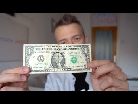 Lumea de a face bani online