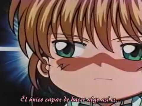 OVA 2 Memorial 02