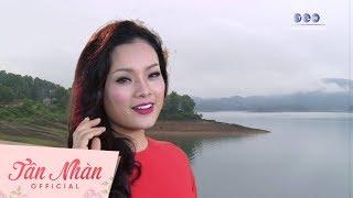 Gái Nghệ - Tân Nhàn (Album Thương)