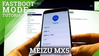 Хард ресет Meizu - Video hài mới full hd hay nhất - ClipVL net