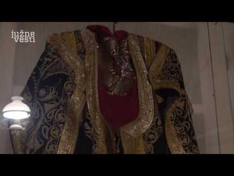 Vranje Borinog doba opstaje kroz pesmu i živi kroz tradiciju