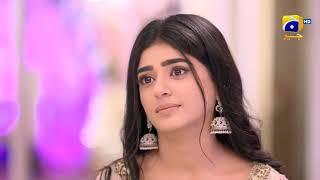 Rang Mahal   Episode 79   Best Scene 02   HAR PAL GEO