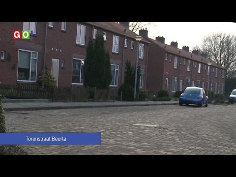 1000 woningen - RTV GO! Omroep Gemeente Oldambt