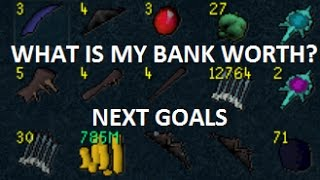 Ironman Bank Video - IronRambles