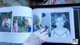 MEMORY LANE (Daily Vlogs 4.16.15)