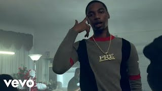 Key Glock - On My Soul (Official Video)