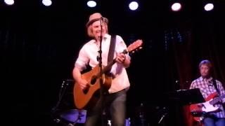 Rick Huckaby - Rubbin It In