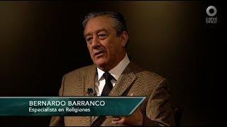 Línea Directa - Bernardo Barranco