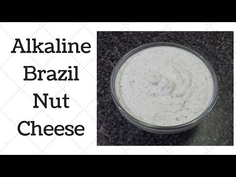 Dr sebi recipes for alkaline vegan living video cookbook pdf brazil nut cheese forumfinder Gallery