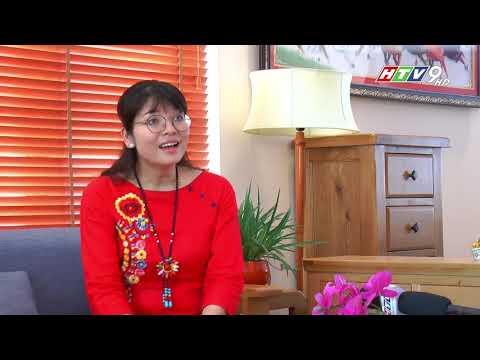Video của CÔNG TY TNHH MTV LÂM HOÀNG PHÁT 1