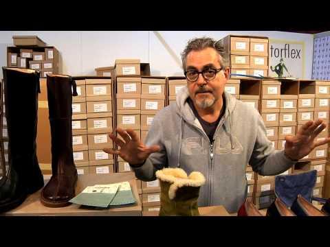 Iodio contro unghie di fungo