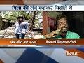 Man beaten to death in Mumbai