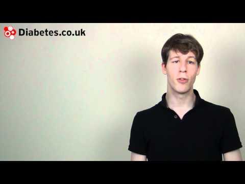 Ingwer in der Behandlung von Diabetes