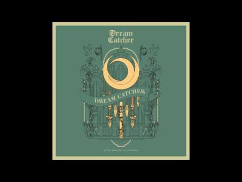 DREAMCATCHER (드림캐쳐) 'PIRI (inst)' Audio