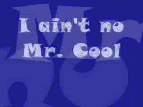 Weezer- The Good Life (with lyrics)