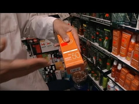 Farmaci per il trattamento del cancro alla prostata
