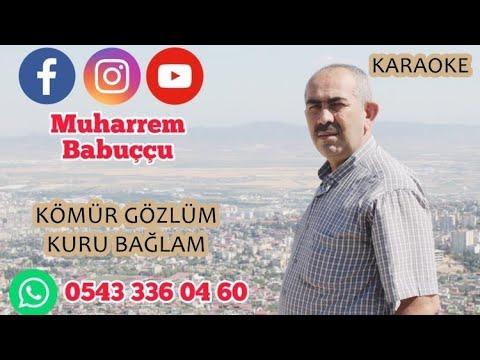 sevemedim-kara-gozlum-karaoke-versiyon-hd-music
