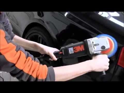 comment traiter les pneus
