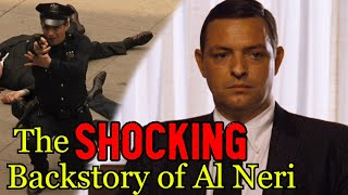 The Brutal Origin Story of Al Neri   The Godfather