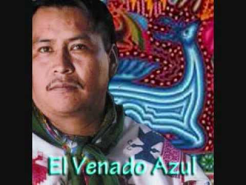 Descargar Cusinela Venado Azul Mp3 Free Download