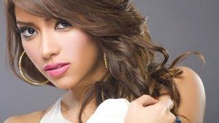 تحميل و استماع Zee Zee Adel - Ta'ab Wana Mali MP3