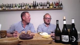 37. Livestream - Das Loire-Paket mit Gaec du Haut Planty