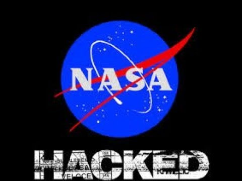 Subdomain NASA GOV vulnerable XSS
