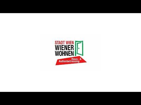 Wiener Wohnen (Austria) - German