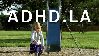 Different Types of ADHD : Inattentive ADHD