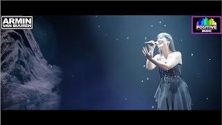 Armin van Buuren ft. Fiora - Waiting For The Night (The Armin Only Intense World Tour)