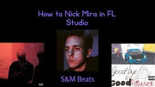 nick mira live - Free Online Videos Best Movies TV shows - Faceclips