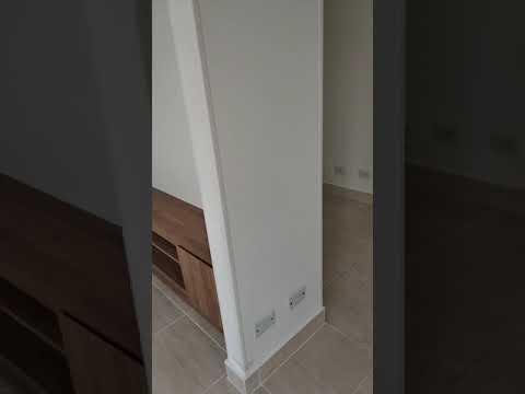 Apartamentos, Alquiler, Ciudad Bochalema - $1.050.000