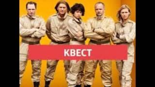 топ 13 сериалов на канале СТС