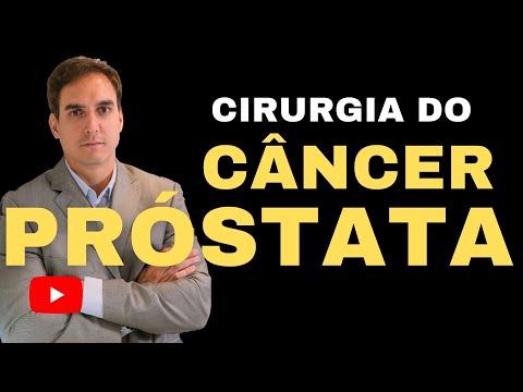 El cáncer de próstata 3