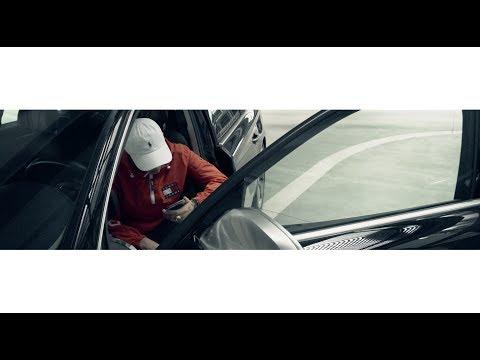 ChudyGibon's Video 143205716143 OB7Cyc-2mQQ