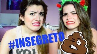 ROBA DA MATTI #INSEGRETO | Double C Blog