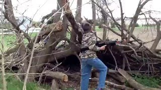 Kid perfect| Hunting Stereotypes