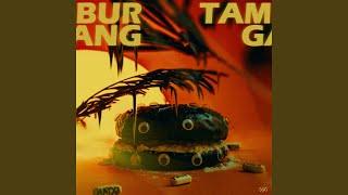 Tambur Gang