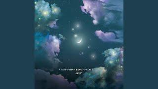 GOT7 - Lullaby (Inst.)